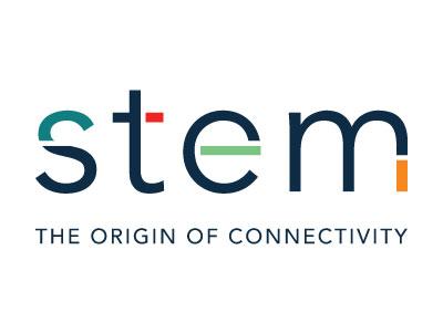 STEM SOLIDitech Customer