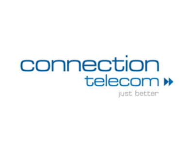 Connection Telecom