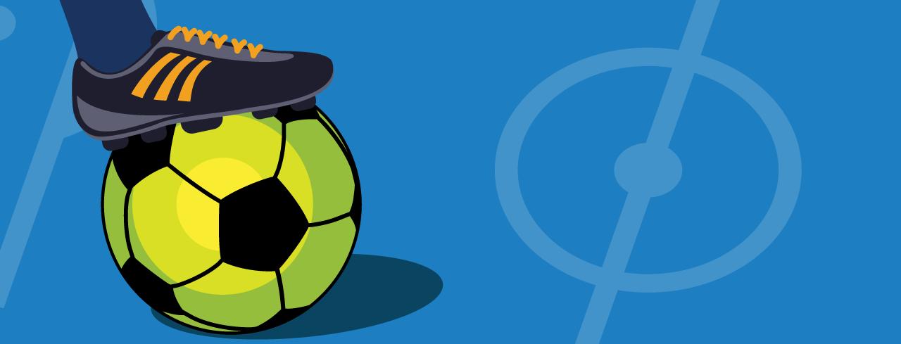 SOLID Fives Futbol Tournaments