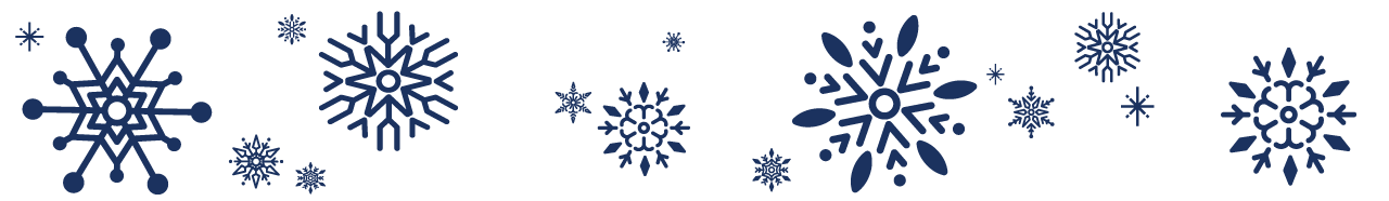 Count-the-Snowflakes-Customer-Competition-May-2019