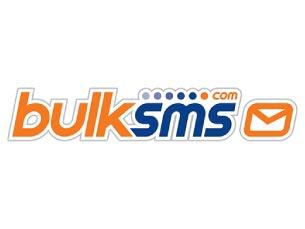 BulkSMS Integration