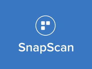 Snapscan payments accepted