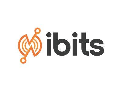 iBits