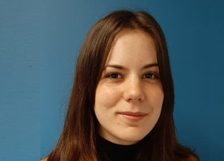 Clara Stassen